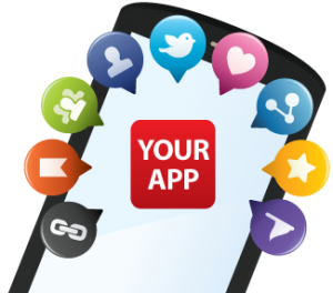 iPhone App Marketing Service